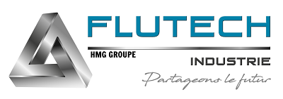 Flutech industrie